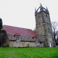 thumb_Tillington, All Hallows