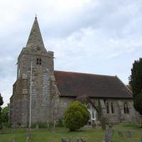 thumb_Dallington, St Giles